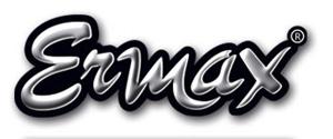 ermax-logo