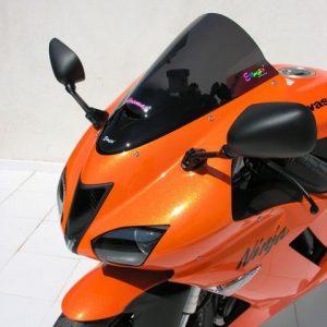 Ermax Kawasaki