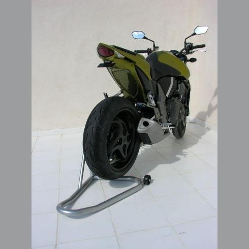 Ermax Honda