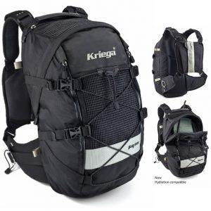 Kriega R35