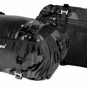 kriega-us30-drybag